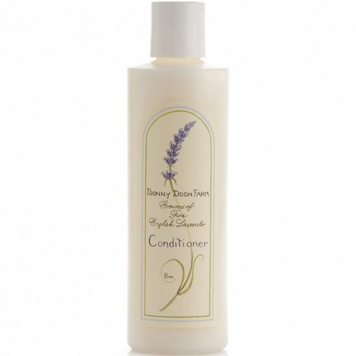 Lavender Hair Conditioner