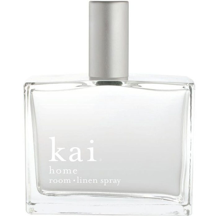 Kai Fragrance Home Room & Linen Spray (100 ml)