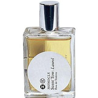 Monocle Series Laurel Eau de Toilette