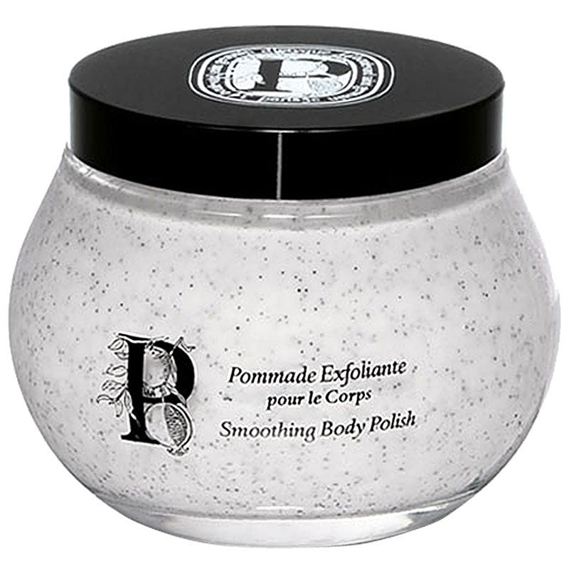 Diptyque Pommade Exfoliante - Smoothing Body Polish (200 ml)