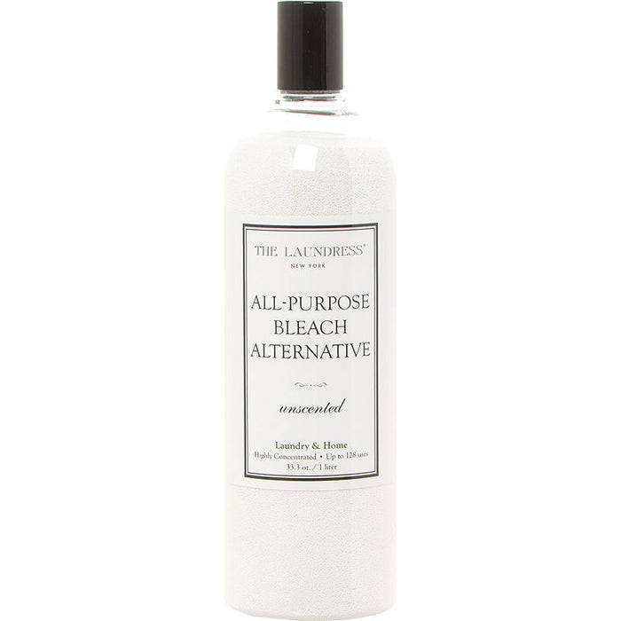 All Purpose Bleach Alternative (Unscented)