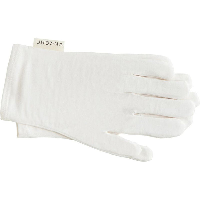 Urban Spa Moisturizing Gloves packaged
