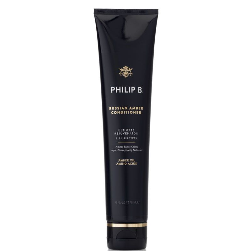 Philip B Russian Amber Imperial Conditioner (6 oz)