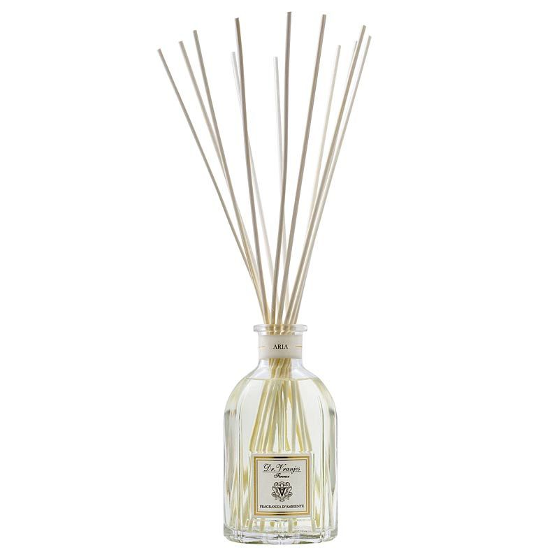Dr. Vranjes Aria Diffuser with reeds