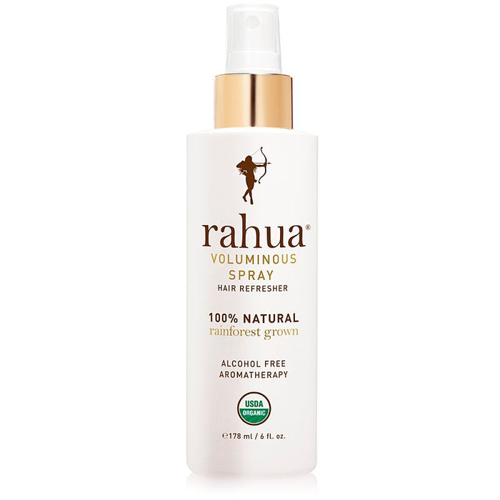 Rahua by Amazon Beauty Rahua Voluminous Hair Spray - 178 ml