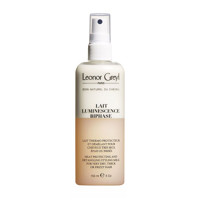 Leonor Greyl Lait Luminescence Bi-Phase (150 ml)