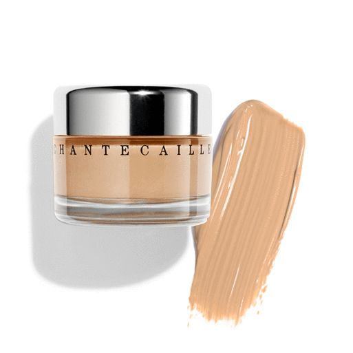Chantecaille Future Skin - Cream