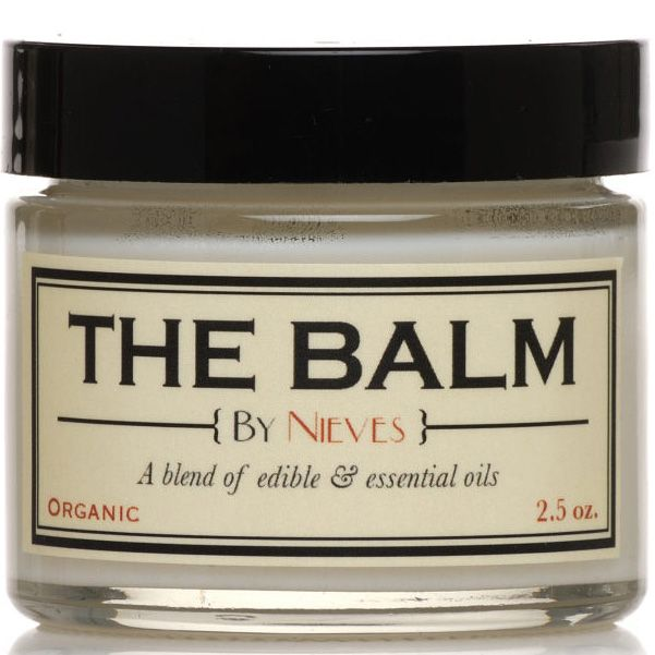 By Nieves The Balm (2.5 oz)