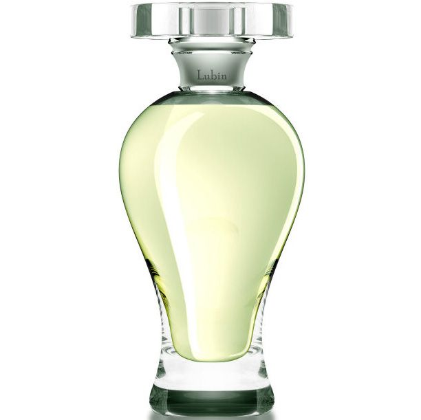 Lubin Gin Fizz Eau de Toilette (100 ml) bottle