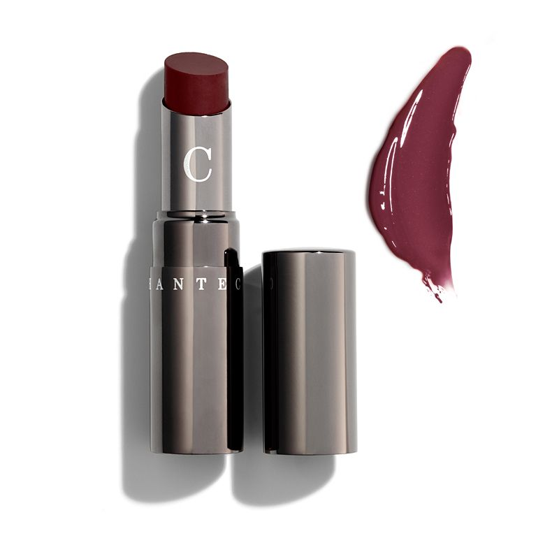 Chantecaille Lip Chic - 2 g - Damask