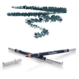 T. LeClerc Eye Pencil - Aigue Marine (04)