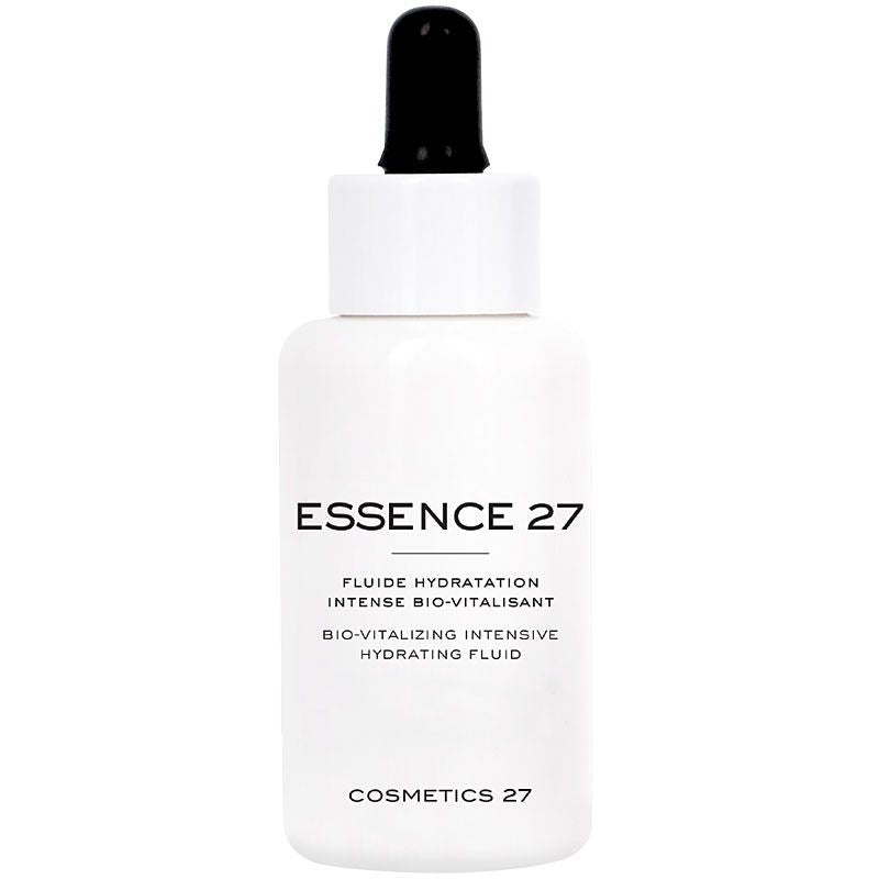 Cosmetics 27 Essence 27 Hydrating Serum 50 ml
