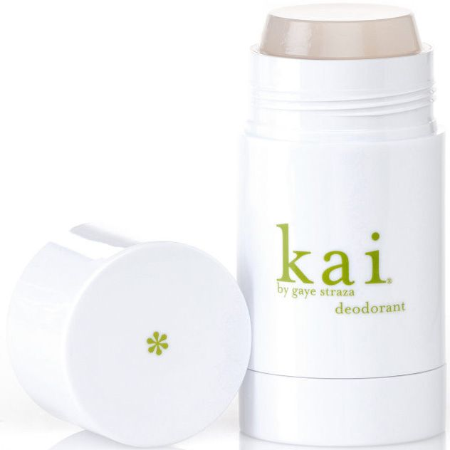 Kai Fragrance Deodorant (2.6 oz)