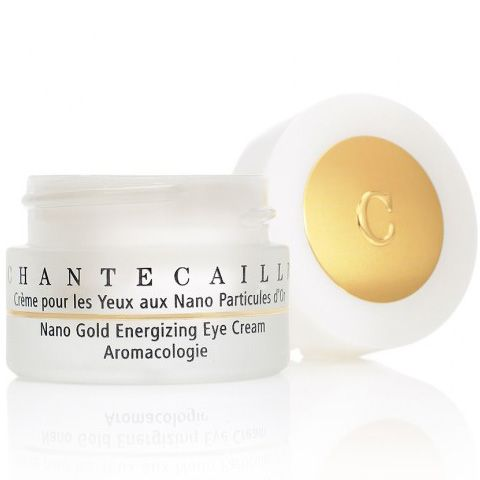 Chantecaille Nano Gold Energizing Eye Cream (15 ml)