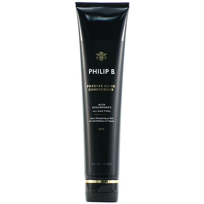 Philip B Oud Royal Forever Shine Conditioner - 6 oz