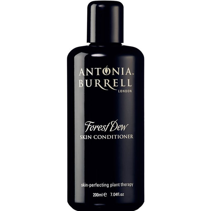 Antonia Burrell Forest Dew Skin Conditioner  200 ml