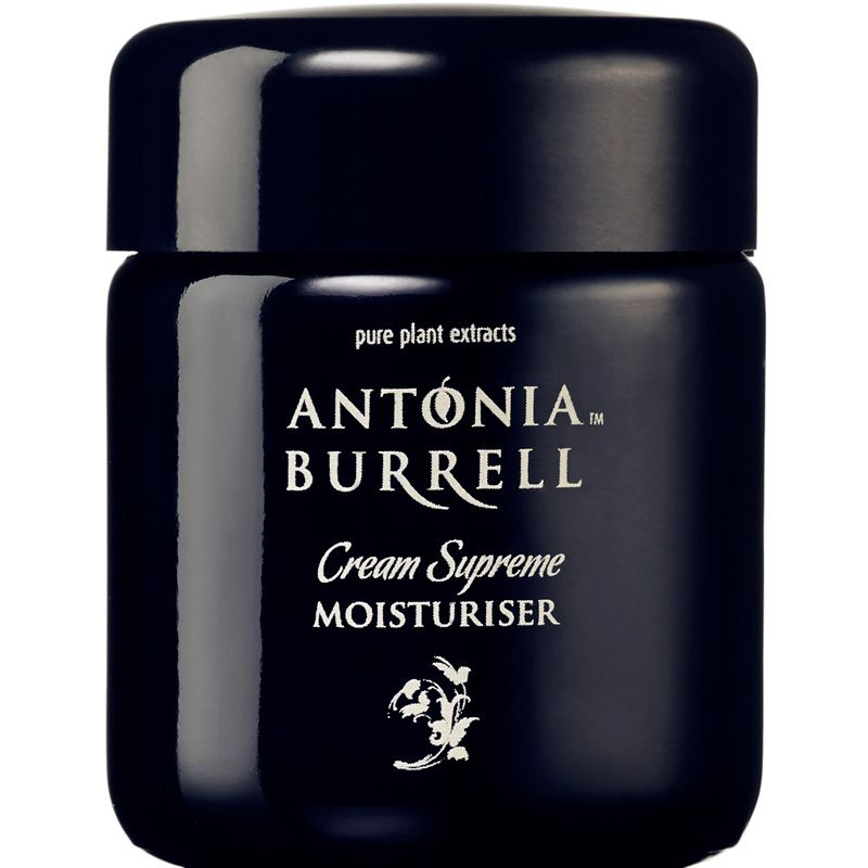 Antonia Burrell Cream Supreme Moisturizer 50 ml