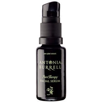 Antonia Burrell Pure Therapy Facial Serum