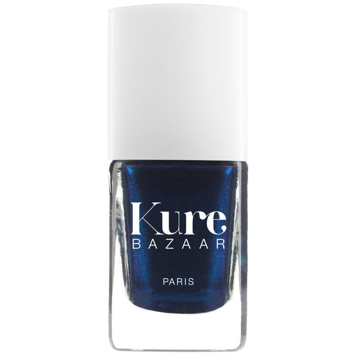 Kure Bazaar Nail Lacquer - Rock Star (10 ml)