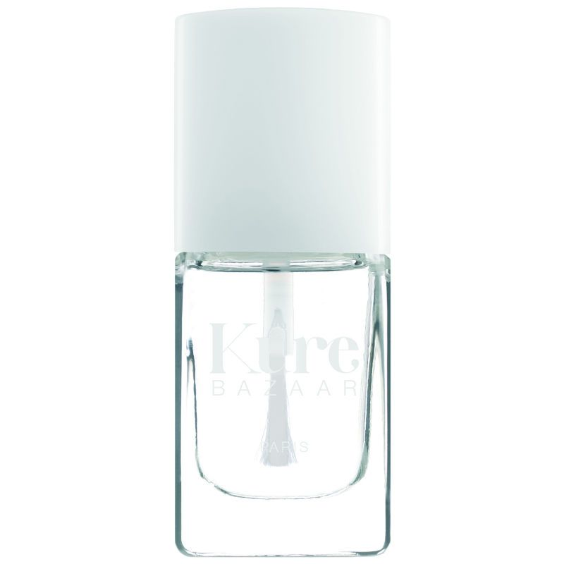 Kure Bazaar Nail Lacquer - Final Touch (10 ml)