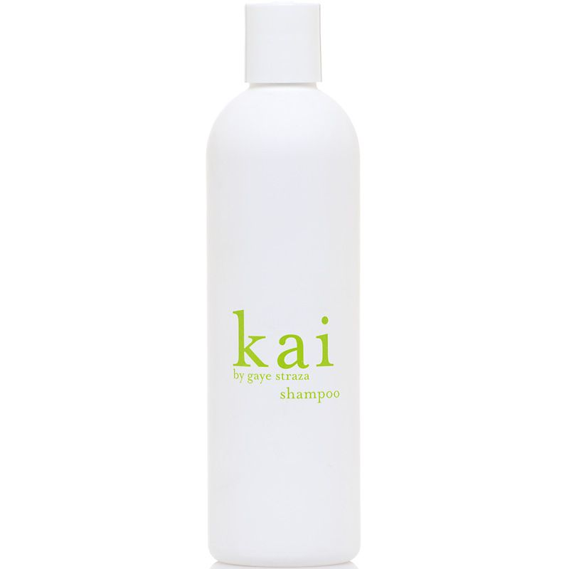 Kai Fragrance Shampoo (10 oz)