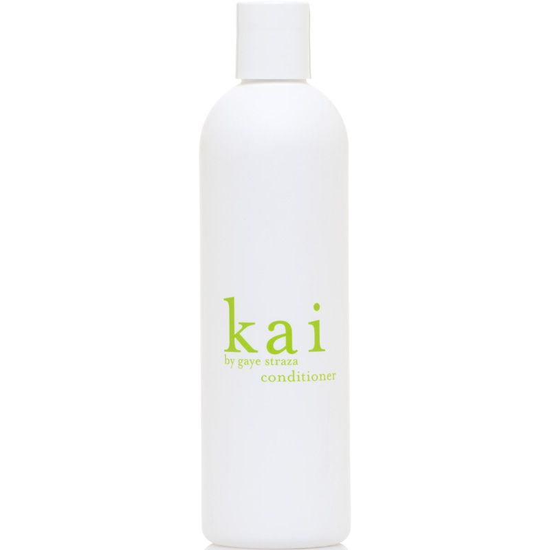 Kai Fragrance Conditioner (10 oz)