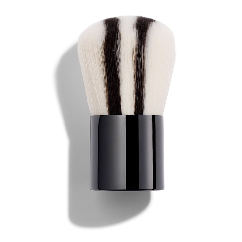 Chantecaille Kabuki Brush 1 pc