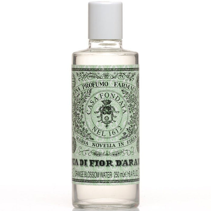 Santa Maria Novella Orange Blossom Water