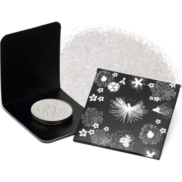Rouge Bunny Rouge Long-lasting Eye Shadow (REFILL) - Snowy Egret (073)