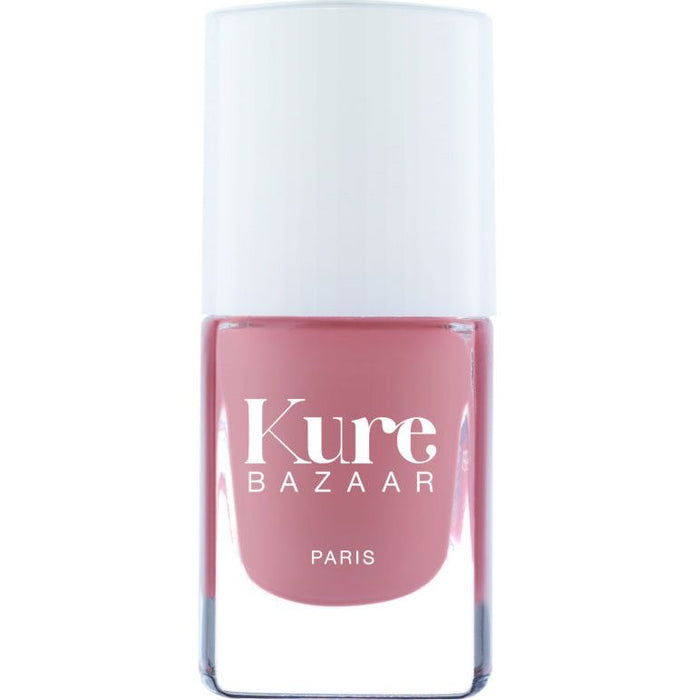 Kure Bazaar Nail Lacquer - So Vintage (10 ml)