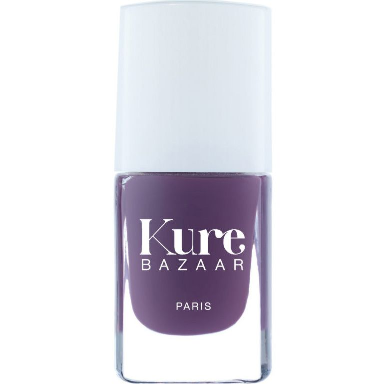 Kure Bazaar Nail Lacquer - Phenomenal (10 ml)