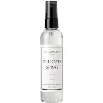 The Laundress Delicate Spray (Lady)