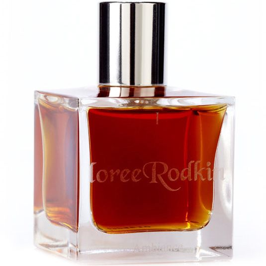 Loree Rodkin Gothic I Parfum Spray (50 ml)