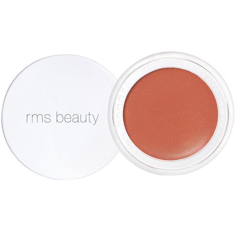 RMS Beauty Lip2Cheek - Promise (4.25 g)