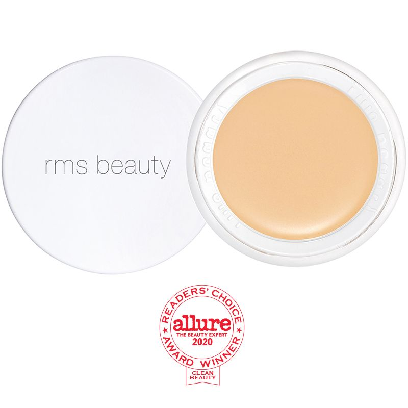 RMS Beauty Un Cover-Up - 11 (5.67 g)