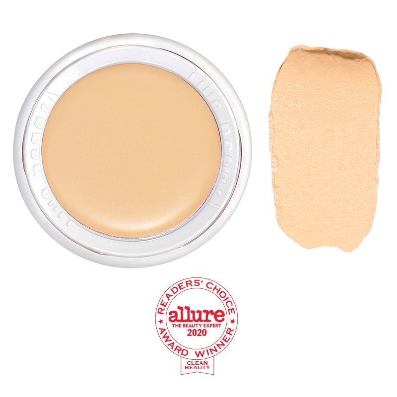 RMS Beauty Un Cover-Up - 11 (5.67 g) with swatch