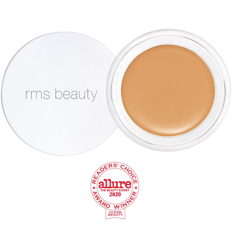 RMS Beauty Un Cover-Up - 44 (5.67 g)