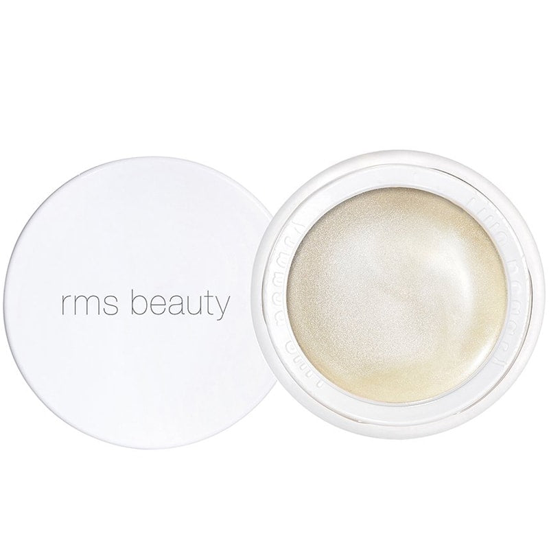 RMS Beauty Living Luminizer (4.82 g)
