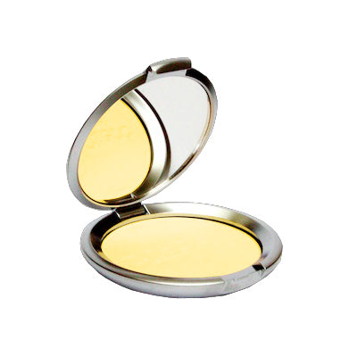 T. LeClerc Pressed Powder - Banane