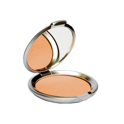 T. LeClerc Pressed Powder - Cannelle