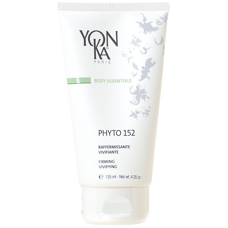 Phyto 152 Body and Bust Firming Cream