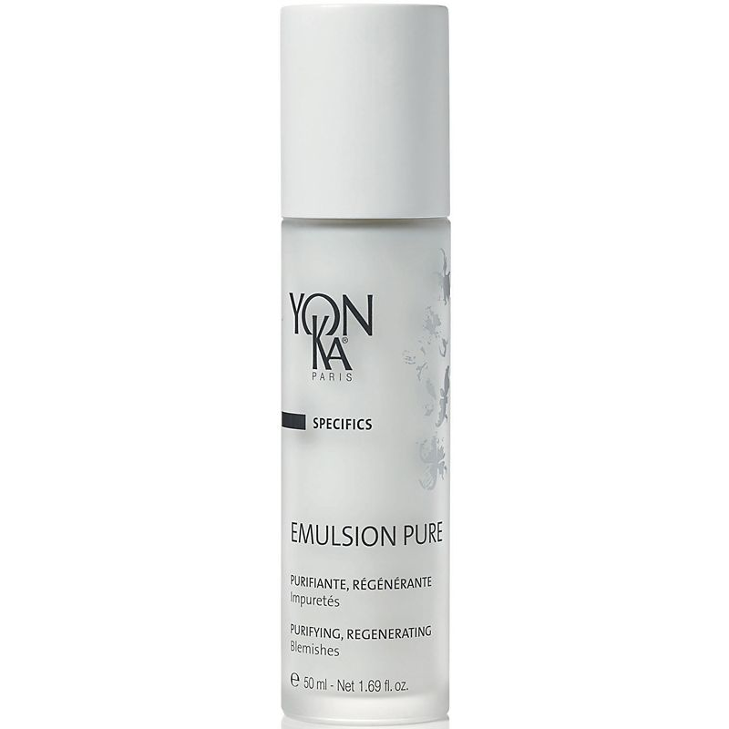 Yon-Ka Paris Emulsion Pure