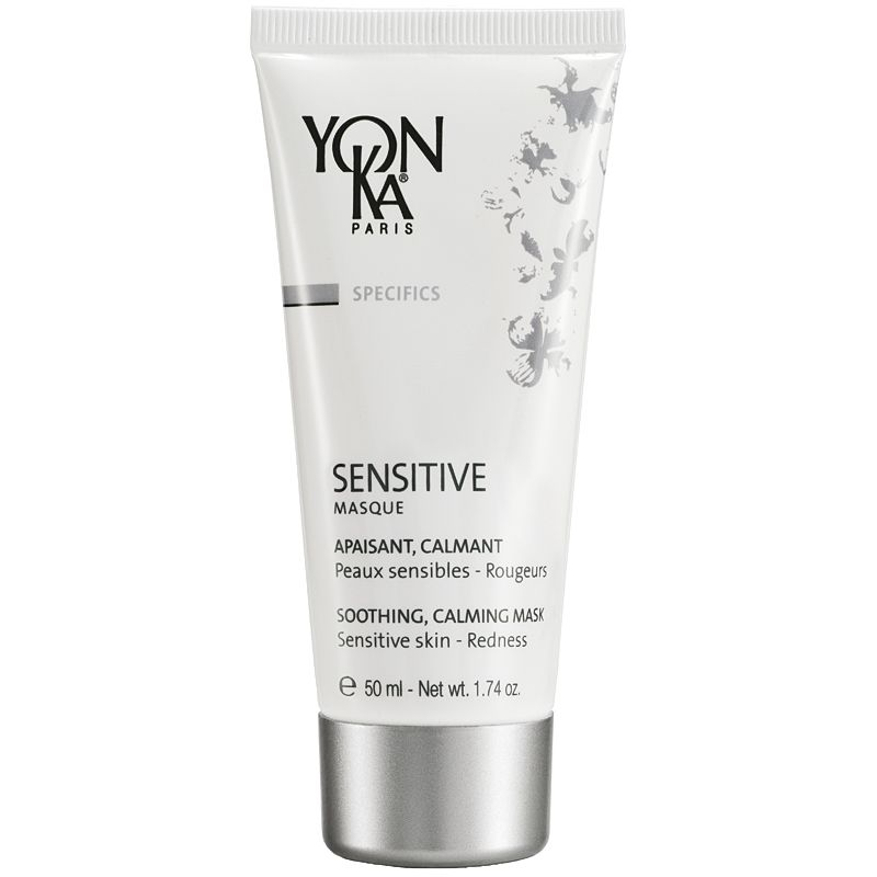 Yon-Ka Paris Sensitive Mask