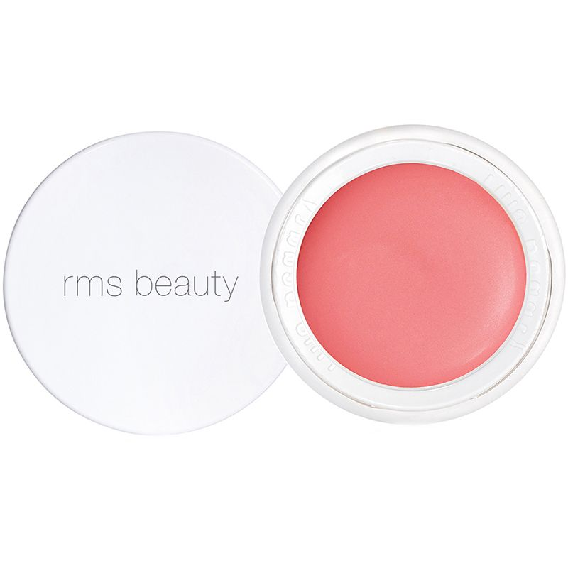 RMS Beauty Lip2Cheek - Demure (4.25 g)