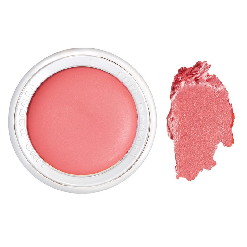 RMS Beauty Lip2Cheek - Demure (4.25 g) with swatch