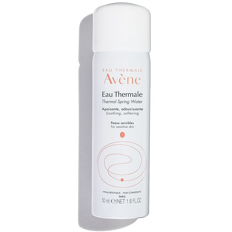 Eau Thermale Avene Thermal Spring Water (1.76 oz)