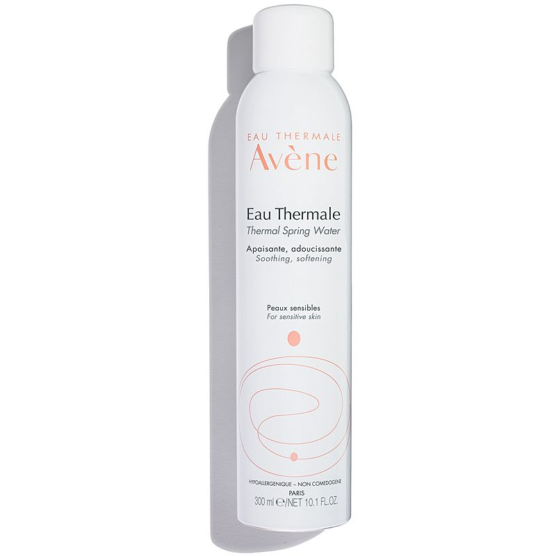 Eau Thermale Avene Thermal Spring Water (5.29 oz)