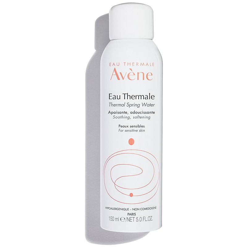 Eau Thermale Avene Thermal Spring Water (10.58 oz)