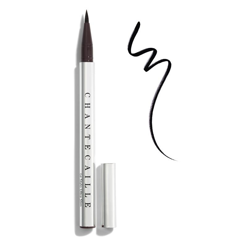 Chantecaille Le Stylo Ultra Slim Liquid Eye Liner 0.5 g - Black