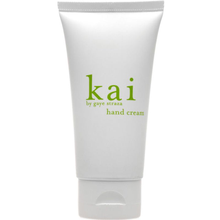 Kai Fragrance Hand Cream (2 oz)